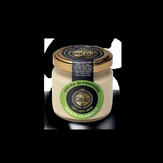 crema-formaggi-classico