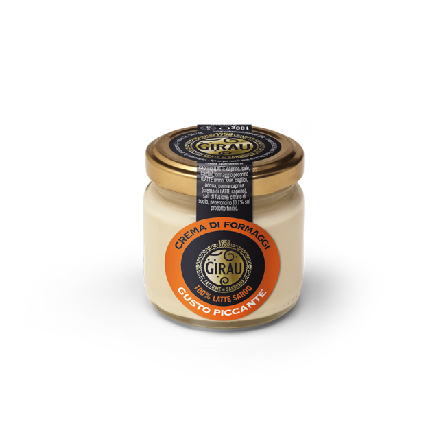 crema-formaggi-piccante