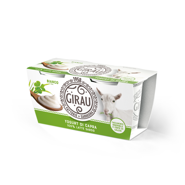 yogurt_capra_bianco
