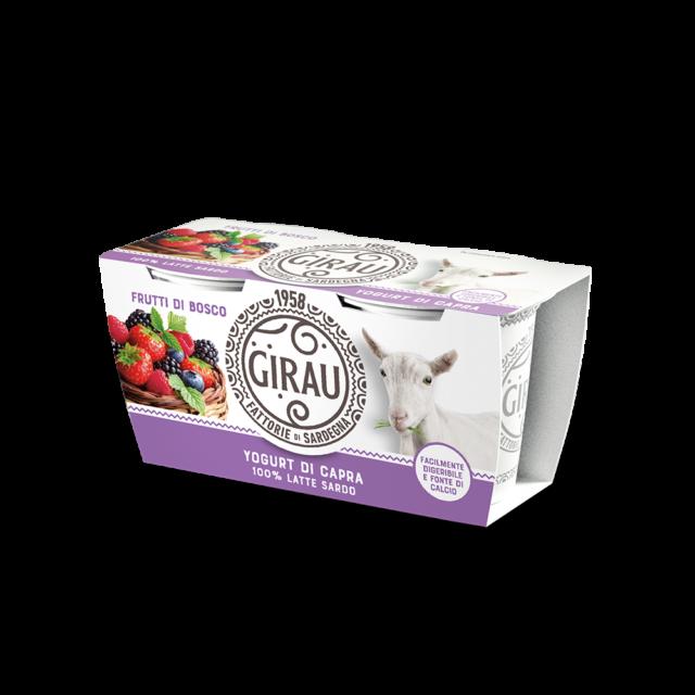 yogurt_capra_frutti_bosco