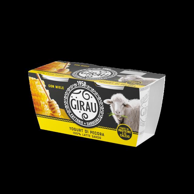 yogurt_pecora_con_miele
