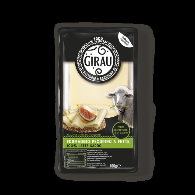 formaggio-pecorino-a-fette