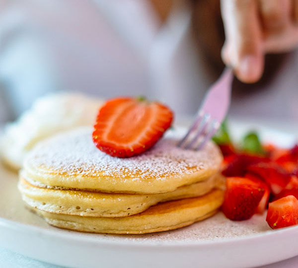 pancake-proteici-thumb