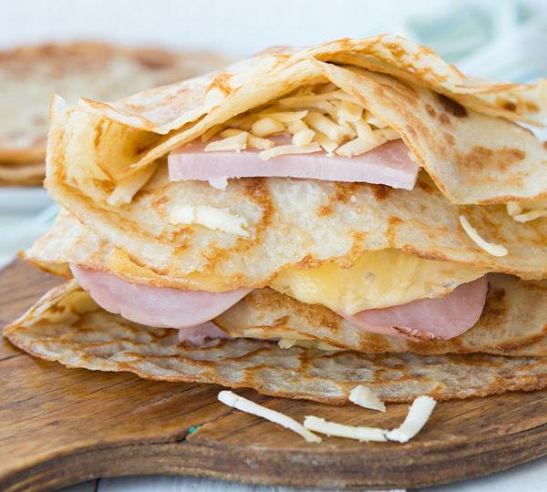 pancake-proteici-salati-thumb