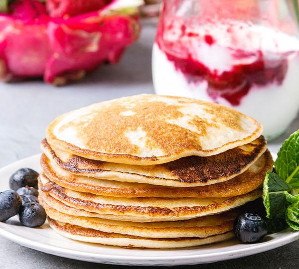 pancake-proteici-senza-uovo-thumb