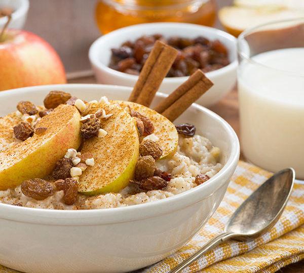porridge-proteico-thumb