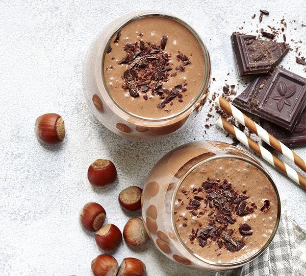 Frullato-proteico-al-cioccolato-thumb