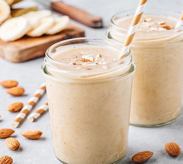 Frullato-proteico-banana-thumb