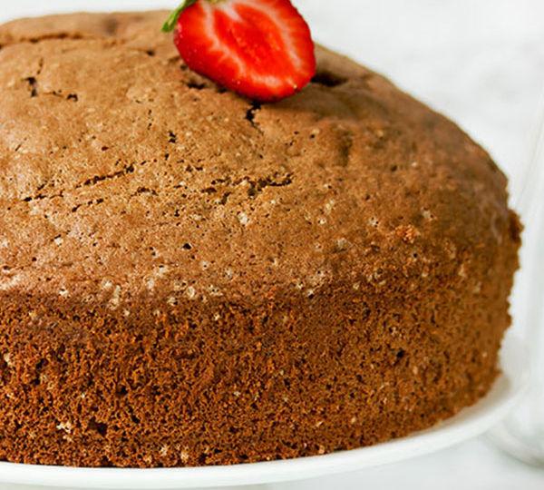 Torta-allo-yogurt-e-cioccolato-thumb