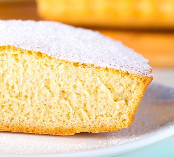 Torta-allo-yogurt-vasetti-thumb
