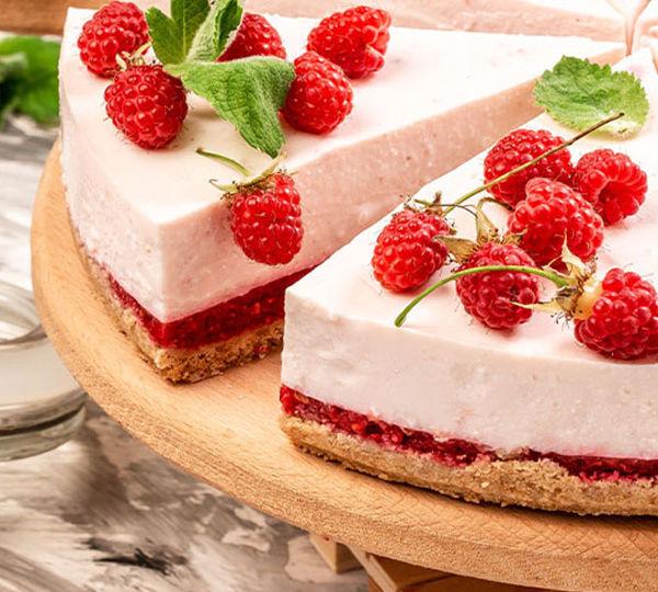 Torta-fredda-allo-yogurt-thumb