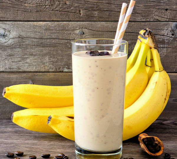 banana-smoothie-thumb
