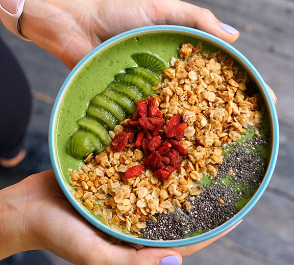 smoothie-bowl-thumb