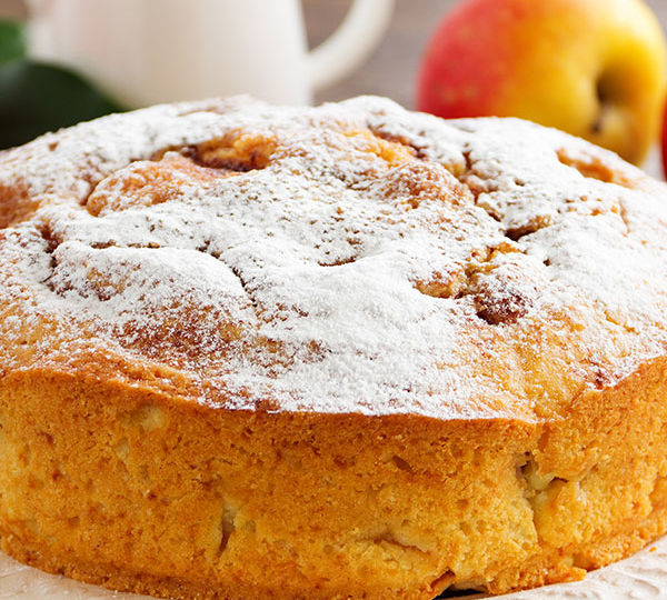torta-di-mele-proteica-thumb